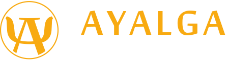 Centro Ayalga