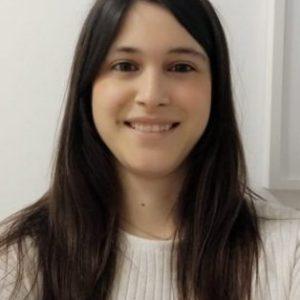 Alejandra Solar